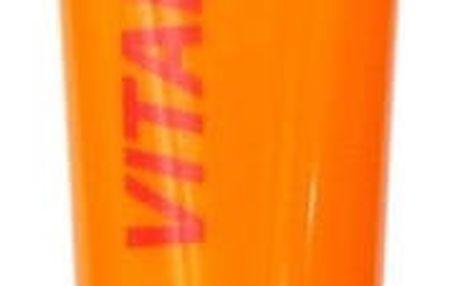 Matis Paris Krém pro rozjasnění a oživení pokožky VITALITY by m (VitaminiC Cream) 50 ml