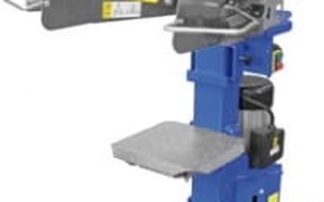 Štípač dřeva 3000W / 6 t ERBA ER-16025