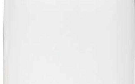 Dávkovač mýdla Copperino