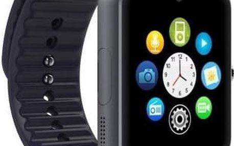 Smart Watch GT08+