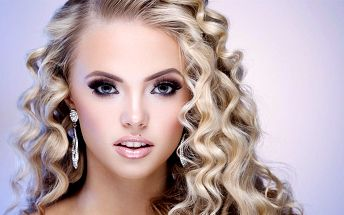 Hair Design Moskevská