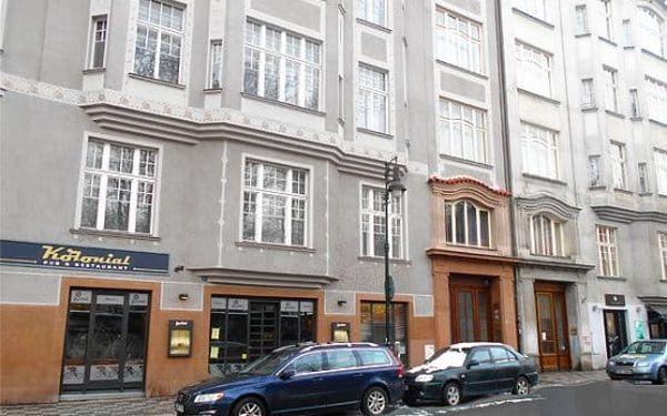 Epifanie apartments