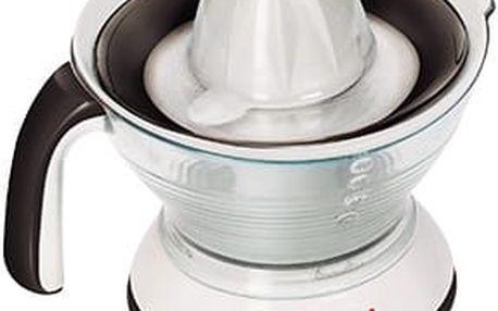 Tefal ZP300138