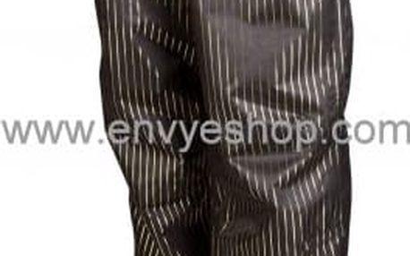 dámské snowboardové kalhoty CALUMET černé 34
