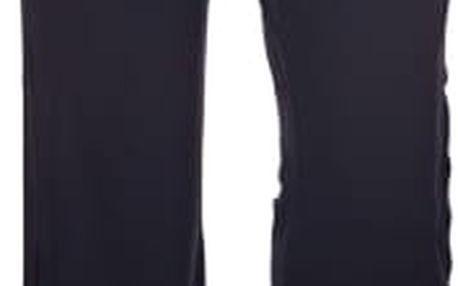 Dámské sportovní kalhoty Envy ENTERPRISE I. černá 40