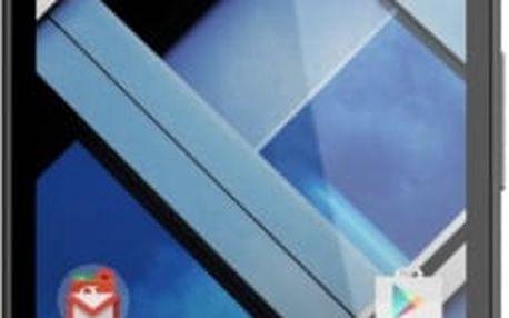 Motorola Moto G 16GB, černá - ★ DÁREK: Poukaz na květinu v hodnotě až 500 Kč