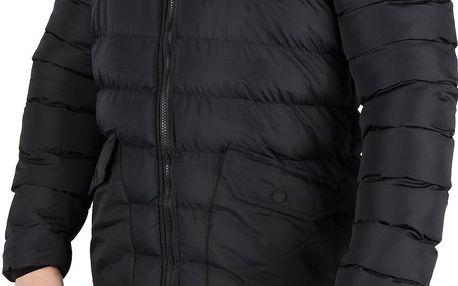 Pánská zimní bunda Eclipse vel. XL