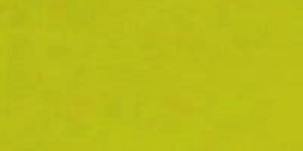 LOBO, závěsná skříňka, šedý grafit/bílá, barva iguana2