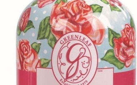 Vonný sprej na textil Greenleaf Roses