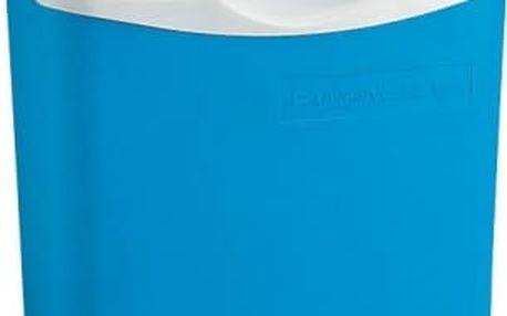 Chladící box ICETIME 13L (chladicí účinek 17 hodin) CAMPINGAZ 39401