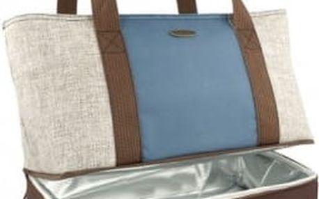 Chladicí taška ENTERTAINER DUAL 18 l CAMPINGAZ 2000020151