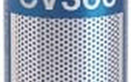 Kartuše typ CV 360 (52 g plynu, ventilový systém CG) CAMPINGAZ 3000003590