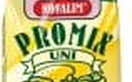 PROMIX-UNI. univerzální bezlepková mouka 1kg