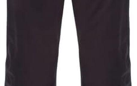 Pánské lyžařské kalhoty Dare2B DMW377 PROFUSE Ebony Grey M