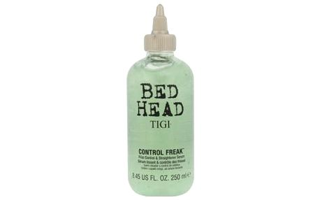 Tigi Bed Head Control Freak 250 ml olej a sérum na vlasy W