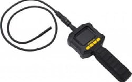 BLACK&DECKER STHT0-77363 inspekční kamera