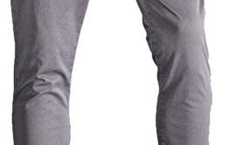 Edward Jeans Pánské kalhoty Watson-Print Pants 16.1.1.04.045 31