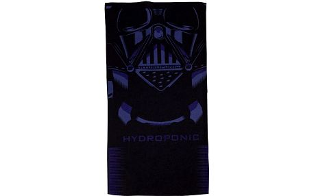 Hydroponic Šátek tunel BN Mask Darth Vader