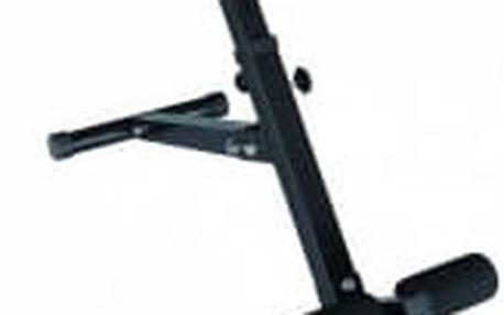 MARCY Roman Chair CT4000 posilovací lavice