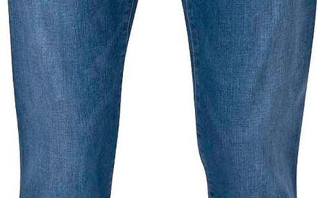 Světle modré pánské slim džíny Pepe Jeans Cane