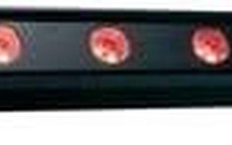 LED barevný reflektor ADJ Ultra Bar 6, 1226200039, 18 W, multicolour