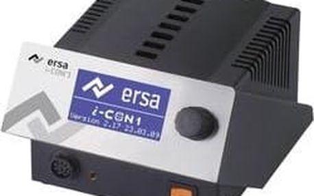 Pájecí elektronická stanice ERSA i-CON 1C, 220-240 V/AC