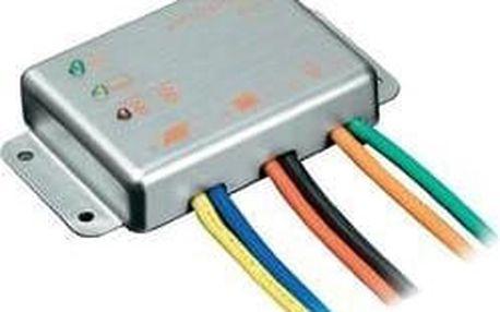 Solární regulátor nabíjení Phocos ECO 10, 10 A