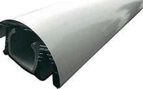 Kabelový můstek Alunovo MHW-100, 1000 x 30 x 15 mm