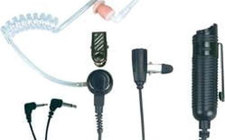 Headset AE 31-S