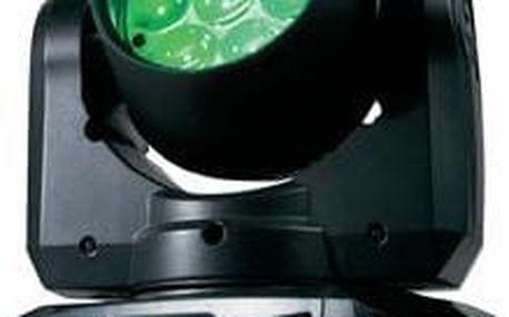 LED otočná hlava ADJ Inno Color Beam Z7, 1237000084, 70 W, multicolour