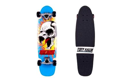 Tony Hawk Roarry skateboard