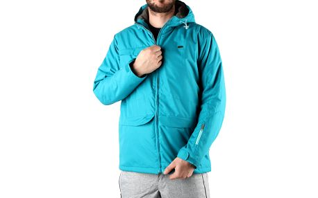 Pánská lyžařská a snowboardová bunda 2117 of Sweden vel. EUR 48, UK 22