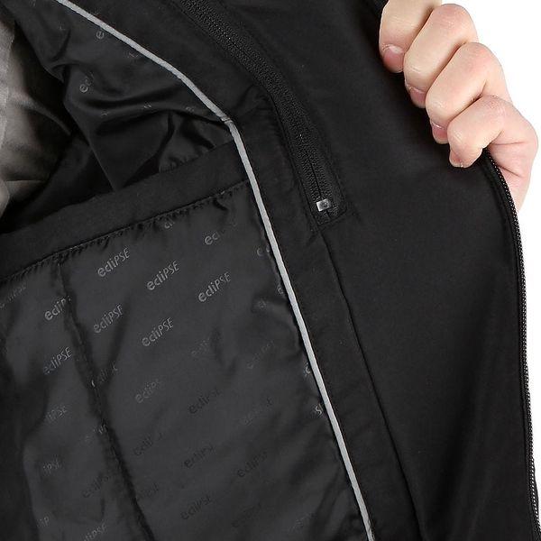 Pánská zimní bunda Eclipse vel. XL2