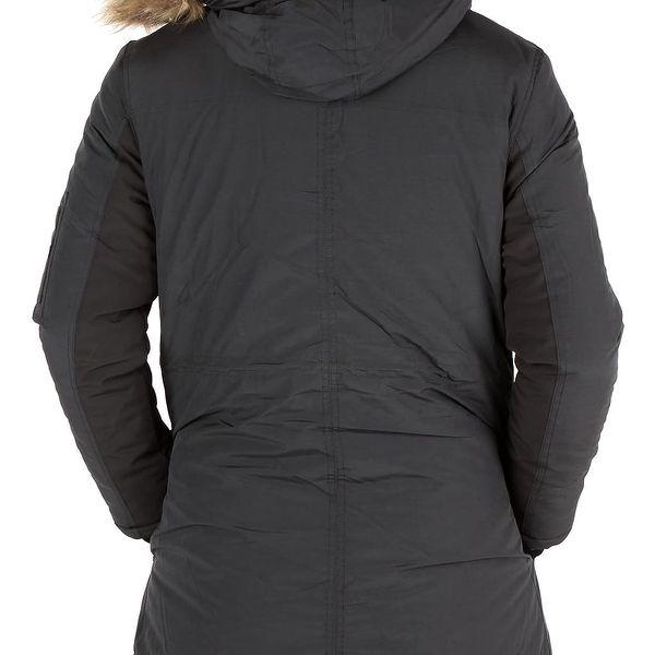 Pánská zimní bunda Eclipse vel. XL5