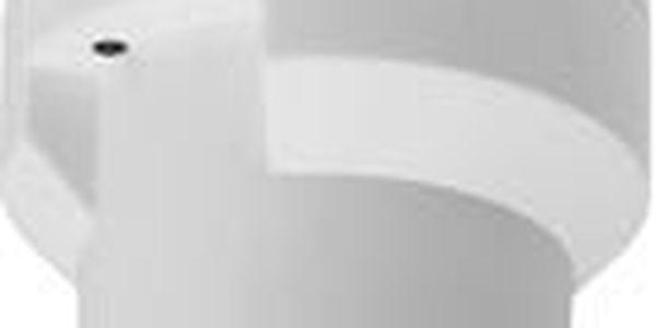 Bezdrátový spínač světla Smartwares SH5-RFD-A max. dosah 50 m