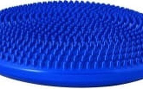 SPOKEY Fitseat modrá balanční podložka
