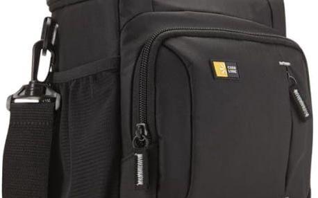 Brašna na foto/video Case Logic TBC409K (CL-TBC409K) černé