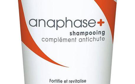 DUCRAY Anaphase plus šampon 200 ml