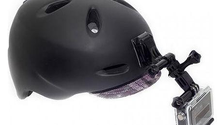 MadMan Front mount pro GoPro