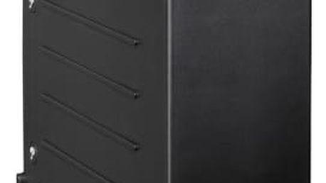 EATON UPS ELLIPSE ECO 650FR, 650VA, 1/1 fáze