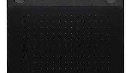Wacom Intuos Comic Pen&Touch S (CTH-490CK) černý