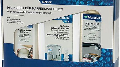 Menalux MCKCZ