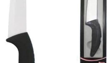 Nůž keramický, kuchařský 30 cm