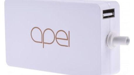 Apei Soap Piece I 45W Apple Magsafe (15001)