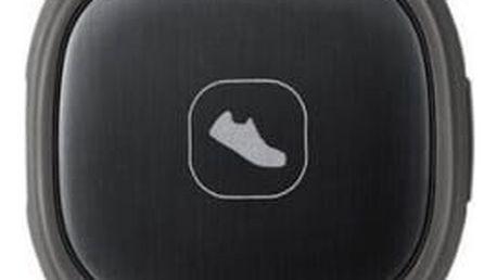 Samsung EI-AN900AZEGWW Activity tracker, černý