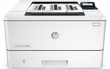 HP LaserJet Pro 400 M402dn C5F94A