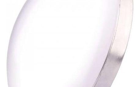 Emos LED přisazené svítidlo 1056C 28W teplá bílá