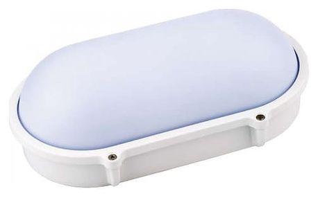 Emos LED stropní svítidlo S810-P20 20W teplá bílá