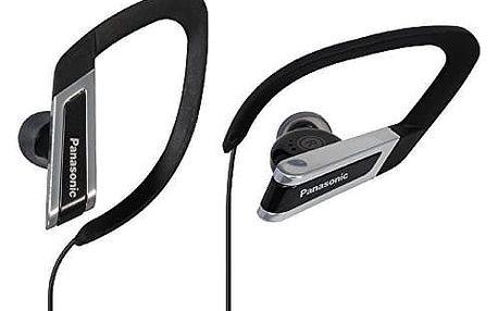 Panasonic RP-HS200E-K