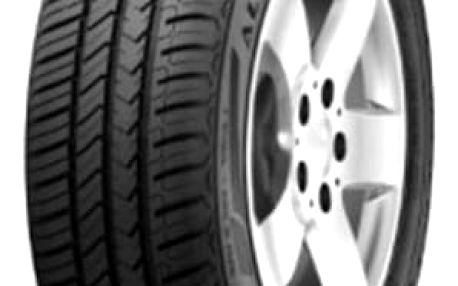 185/60R15 84H, General Tire, ALTIMAX COMFORT